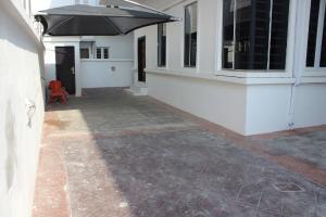 5 bedroom Detached Duplex House for sale Oral Estate,  chevron Lekki Lagos