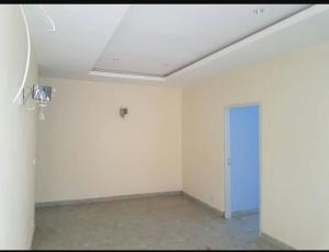 5 bedroom Detached Duplex House for sale   Ikate Lekki Lagos