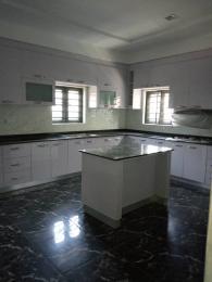 5 bedroom Detached Duplex House for sale - Lekki Lagos