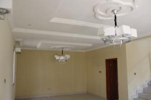 5 bedroom Detached Duplex House for sale Freedom Way,  Lekki Phase 1 Lekki Lagos