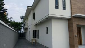 5 bedroom House for sale off Hakeem Dickson Lekki Phase 1 Lekki Lagos - 0