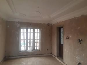 5 bedroom Detached Duplex House for sale shangisha GRA Magodo Kosofe/Ikosi Lagos