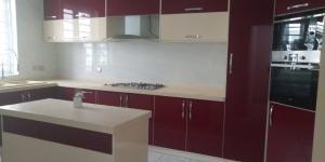 5 bedroom Detached Duplex House for sale Lekki Oral Estate Lekki Lagos