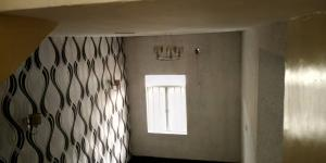 5 bedroom Detached Duplex House for rent Ikate Lekki Phase 1 Lekki Lagos