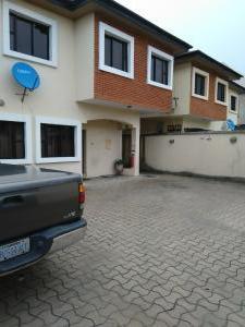 5 bedroom Detached Duplex House for sale Olajide Lekki Phase 1 Lekki Lagos