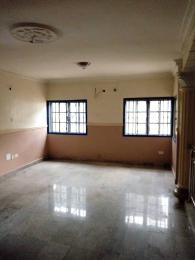 5 bedroom Detached Duplex House for rent NUJ estate near opic  Isheri North Ojodu Lagos