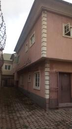 5 bedroom House for sale Magodo GRA Phase 1 Magodo Isheri Ojodu Lagos - 1