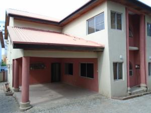 5 bedroom House for rent Utako Utako Abuja