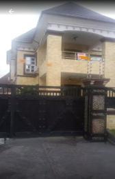 5 bedroom House for sale blue fountain estate qwarinpa Gwarinpa Abuja