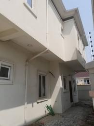 5 bedroom Detached Duplex House for sale . Ologolo Lekki Lagos - 1