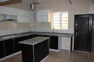 5 bedroom Detached Duplex House for sale Orchid Hotel,  Lekki Phase 2 Lekki Lagos