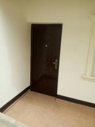 House for sale - Wuse 2 Abuja