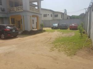5 bedroom Detached Duplex House for sale Jibowu Street, By Ikorodu Road (Behind Jibowu B/Stop) Jibowu Yaba Lagos