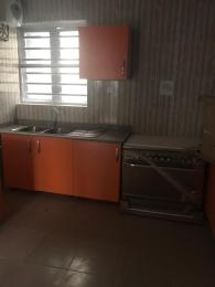 5 bedroom Detached Duplex House for sale Lekki county home, ikota Lekki Phase 2 Lekki Lagos