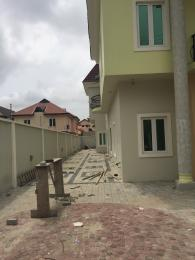 5 bedroom House for rent oba oyekan street, elf, lekki Lekki Phase 1 Lekki Lagos