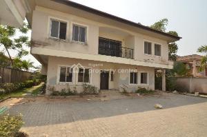 5 bedroom Detached Duplex House for rent - VGC Lekki Lagos