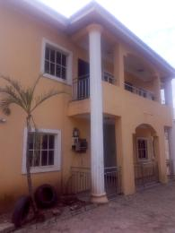 5 bedroom House for rent Apo Apo Abuja