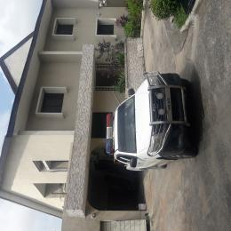 5 bedroom Detached Duplex House for rent Off Bourdillion Road Ikoyi  Old Ikoyi Ikoyi Lagos