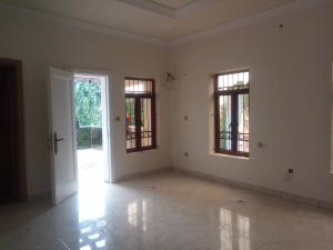 5 bedroom House for rent Ikeja GRA Ikeja Lagos