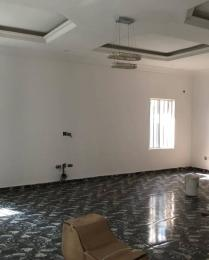 5 bedroom House for rent Osapa london Lekki Lagos
