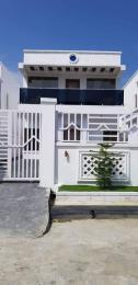 5 bedroom House for sale Ajah Lagos
