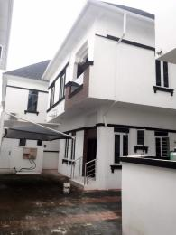 House for sale Chevy View Estate, by Chevron Head Office Lagos - 1