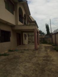 5 bedroom Detached Duplex House for sale Rufus laniyan Estate  Mile 12 Kosofe/Ikosi Lagos