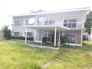 5 bedroom Detached Duplex House for sale Victoria Island Extension Victoria Island Lagos