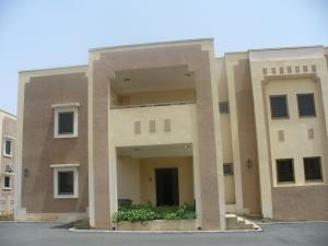 5 bedroom House for sale kado Kado Abuja