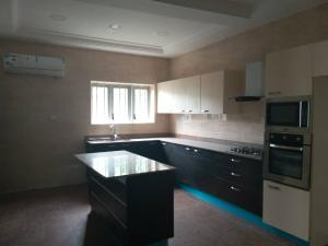 5 bedroom Detached Duplex House for sale queens drive, Ikoyi Lagos