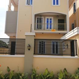 5 bedroom Detached Duplex House for sale in an Estate at Adeniyi Jones Adeniyi Jones Ikeja Lagos