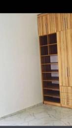 6 bedroom Penthouse Flat / Apartment for sale Olumide street Idado lekki Lekki Phase 1 Lekki Lagos