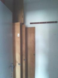5 bedroom House for sale - Ikate Lekki Lagos