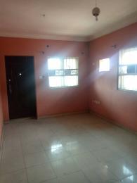 5 bedroom Detached Duplex House for sale Agboyi Estate, Alapere Kosofe/Ikosi Lagos