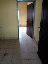 5 bedroom Detached Duplex House for rent wuse 2 Wuse 2 Abuja