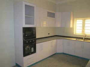 5 bedroom House for rent Ikate - Elegushi, Ikate Lekki Lagos