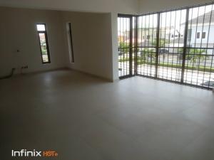 5 bedroom Detached House for rent off road 14 Lekki Phase 1 Lekki Lagos