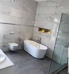 7 bedroom Detached Duplex House for sale Ikoyi Lagos