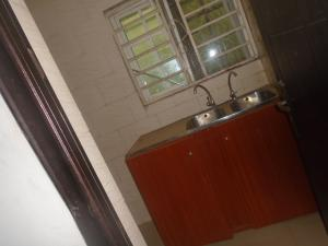 5 bedroom Detached Duplex House for rent GALADINMAWA Galadinmawa Abuja