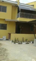 5 bedroom Duplex for rent zone 4 Wuse 1 Abuja