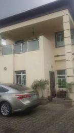 5 bedroom House for sale omole Omole phase 1 Ogba Lagos - 0