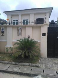 5 bedroom Detached Duplex House for sale off Admiralty way Ologolo Lekki Lagos