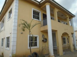 5 bedroom House for rent - Apo Abuja