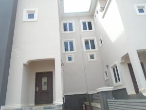 5 bedroom Detached Duplex House for sale KUKWABA Kukwuaba Abuja