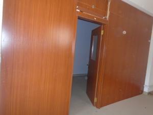 5 bedroom House for sale Asokoro Asokoro Abuja