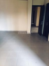 5 bedroom Detached Duplex House for sale isecom via Berger Ojodu Lagos