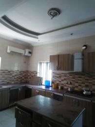 5 bedroom Detached Duplex House for sale GRA Magodo Kosofe/Ikosi Lagos