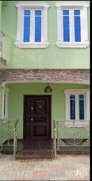 5 bedroom Detached Duplex House for sale Magodo shangisha Magodo GRA Phase 2 Kosofe/Ikosi Lagos
