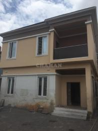 5 bedroom Detached Duplex House for sale Omole Omole phase 2 Ojodu Lagos