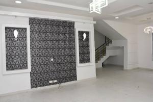 5 bedroom Detached Duplex House for sale Near chevy view estate chevron Lekki Lagos